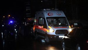 Van'daki çığ felaketinde şehit olan askerlerin Kocaeli ve Düzce'deki ailelerine haber verildi