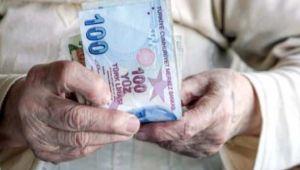 İşte emekli ikramiyelerinin ödeneceği tarih!