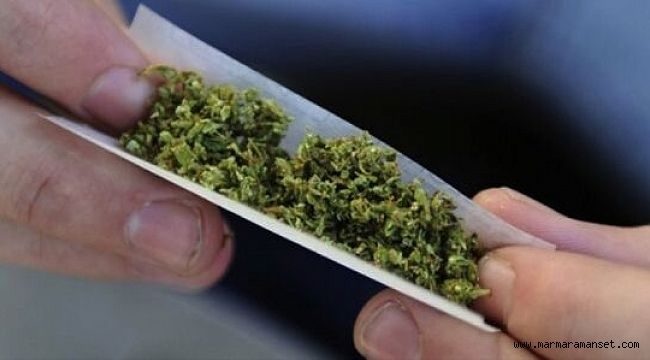 Kocaeli'de çok sayıda uyuşturucu ele geçirildi!