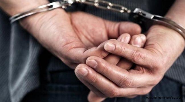 Provokatif paylaşımları yapan 19 kişi gözaltına alındı