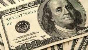 Dolar kritik eşiği aştı!