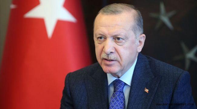 Erdoğan açıkladı!!! 1 Haziran'da bitiyor, 20 yaşa sürpriz
