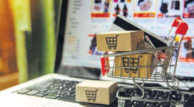 Elektronik ticarette 'fahiş fiyat' düzenlemesi