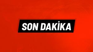 Gri listedeki Destan kod adlı Belyan Bozyiğit öldürüldü