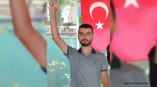 MHP Gebze adayı Ömer Cihan Kavak!