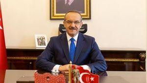 """Vali Yavuz; """"1273 adreste 36 kişi karantinaya uymadı"""""""