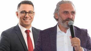 Aktaş'dan AK Partili vekile sert cevap!