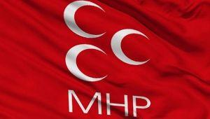 MHP Kocaeli neden çizildi?