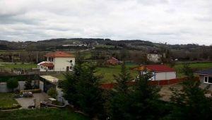 Kocaeli'de mahalle olan köyler, 'kırsal' olacak!