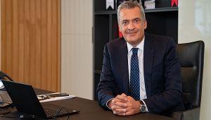 Polisan Kimya'da 5 Milyon Euroluk Yeni Yatırım