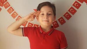 10 yaşındaki Emir'in acı ölümü!