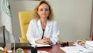 Taşova'dan Hastaneye yatış ile ilgili önemli açıklama