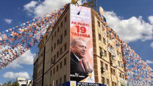 AK Parti Kocaeli,