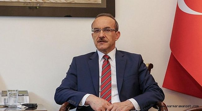 Vali Yavuz açıkladı! Kocaeli'ye yasaklar geri gelebilir