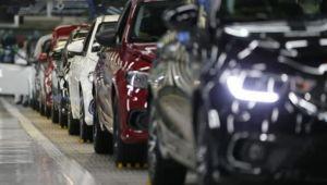 ÖTV indirimiyle sıfır araç fiyatları düştü!