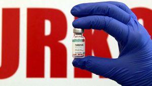 Yerli koronavirüs aşısı Gebze'de üretilecek!