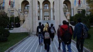 Üniversitelerde yeni dönem başlıyor!