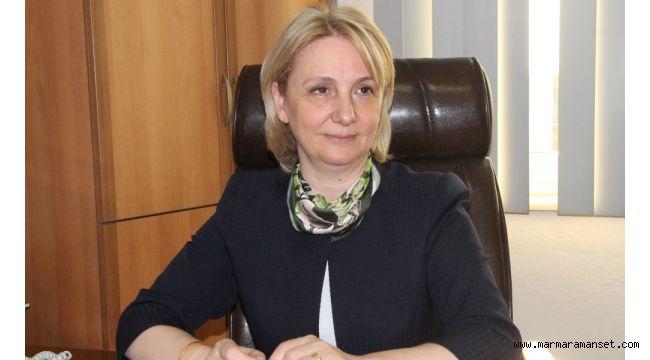 Emine Zeybek