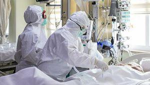 Koronavirüs sonrası korkutan tehlike