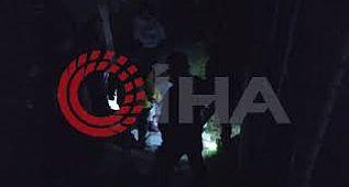 Kocaeli'nin  Gebze  ilçesinde  sokak  ortasında  çıkan  silahlı  kavga  kanlı  bitti:  1 ölü