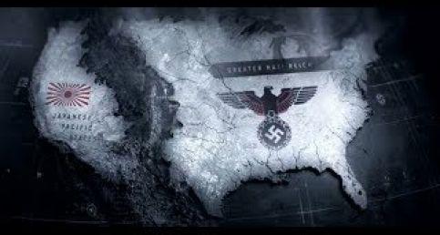 Nazi Zaferi - Savaş Sonrası Planı - [ 4. Bölüm - Amerika ] - [ Türkçe Belgesel ]